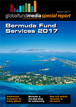 Bermuda Fund Services 2017