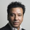 Mohammed Hanif, founder, chief executive and chief investment officer, Insparo Asset Management