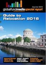 Global Fund Media Special Report: Guide to Relocation 2016