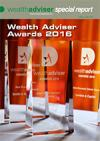 Wealth Adviser Awards 2016