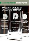 Wealth Adviser Awards 2017