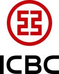 ICBC Financial Services LLC