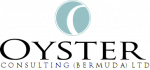 Oyster Consulting (Bermuda) Ltd.