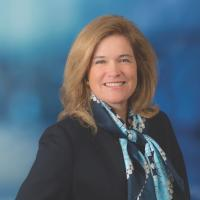 Jenny Johnson, Franklin Templeton