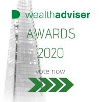 Wealth Adviser Awards 2020