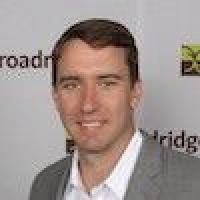 Philip Taliaferro, Broadridge